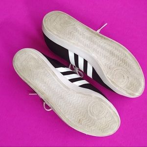 adidas Shoes - Adidas Neo Sneaker